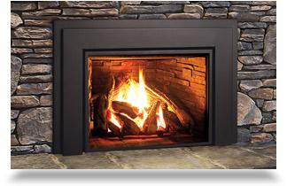 enviro gas fireplace charming fireplace rh charmingfireplace com enviro gas fireplace parts enviro gas fireplace dv36