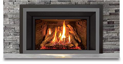 Enviro -Home on home propane stoves, home propane generators, home propane ranges, home propane tanks, home propane storage, home propane furnaces,
