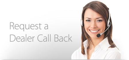 dealer-callback