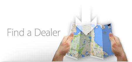 dealer-findadealer