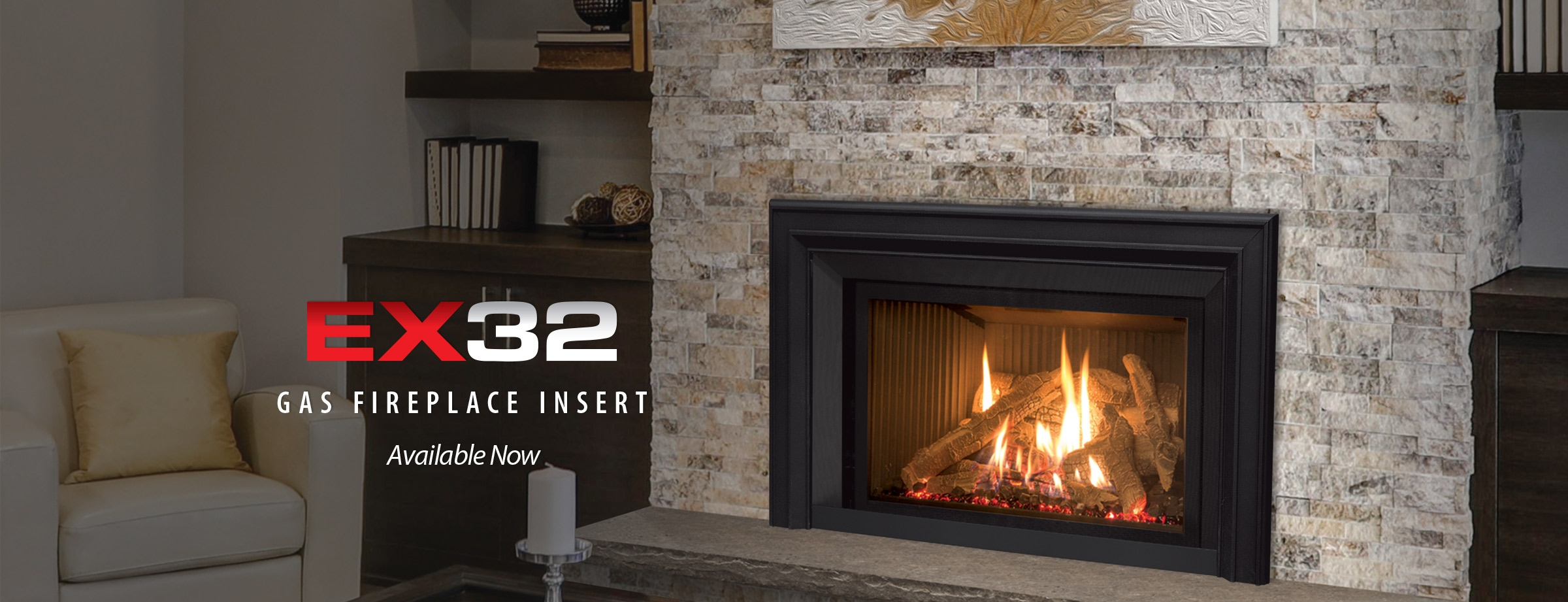 modern best for gas design household your reviews electric to interior fireplace insert pertaining plan
